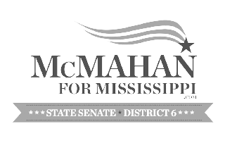 McMahan for Mississippi